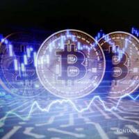 cuan-rp-100-juta-dalam-7-bulan-lewat-investasi-aset-kripto