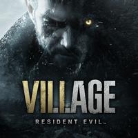 mengintip-spesifikasi-pc-untuk-game-resident-evil-village