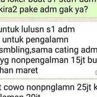 cara-antisipasi-hoaks-lowongan-kerja-lewat-whatsapp-sms