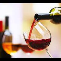 haram-tapi-bermanfaat--manfaat-anggur-merah-bagi-kesehatan