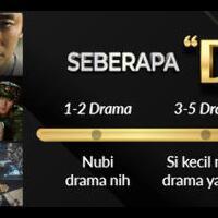 rebahan-sambil-nonton-drama-korea-romance-dan-thriller-bikin-ane-betah-di-rumah-saja