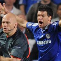 cerita-john-obi-mikel-saat-chelsea-disingkirkan-barcelona-di-liga-champions-2009