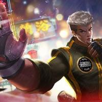 hero---hero-fighter-yang-masih-menjadi-pilihan-untuk-dijadikan-tank