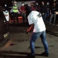 satu-polisi-tersangka-penembakan-laskar-fpi-tewas-kecelakaan
