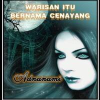 warisan-cenayang-season-2