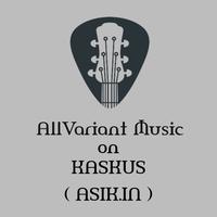 the-lounge-of-allvariant-music-on-kaskus---diskusi-dan-event-musik