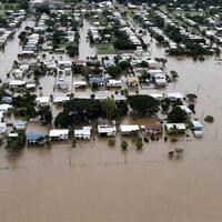 banjir-di-australia-terburuk-dalam-100-tahun-terakhir