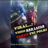 viral-video-pimpinan-kkb-papua-kelaparan-setelah-terdesak-tni-polri