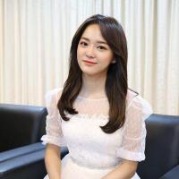 halo-sesang-kim-sejeong-umumkan-nama-fandom