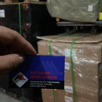 jasa-import-murah