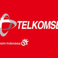 review-paket-ketengan-youtube-unlimited-telkomsel-terbaru-7-hari