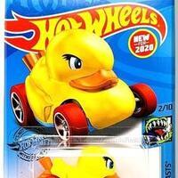 hot-wheels-yang-cocok-dimainkan-bersama-anak-perempuan
