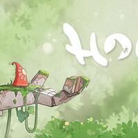 game-penuh-kehangatan-hoa-akan-rilis-bulan-april
