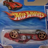 jenis-hot-wheels-errors