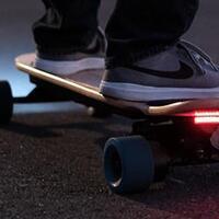 e-board-the-future-of-skateboard