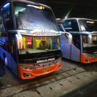 sejarah-po-rosalia-indah---nama-bus-ini-diambil-dari-nama-anak-pertama-sang-pemilik