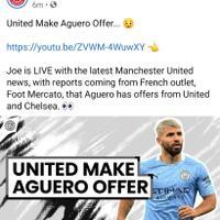 united-kaskus-manchester-united-fc-2020-2021--take-me-home-united-road