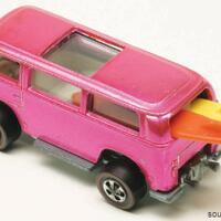 hot-wheels-mahal-yang-seharga-sedan-eropa