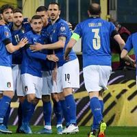 mancini-catat-rekor-25-laga-tak-terkalahkan-bersama-italia-calon-juara-euro-2020