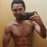 gambar2-fitness-model-dan-bodybuilder-yg-dianggap-bagus