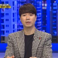 kisah-miris-park-soo-hong-ditipu-keluarganya-sendiri-dan-tak-dibiarkan-hidup-bebas