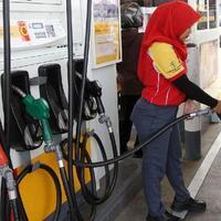 pengumuman-harga-bbm-naik-rp-1000-liter