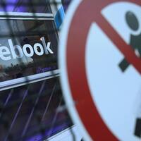 duh-533-juta-data-pribadi-facebook-bocor-ada-dari-indonesia
