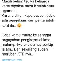 ustaz-mufy-hanif-serukan-muslim-pegawai-bank-resign-jangan-takut-lapar
