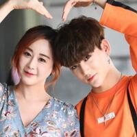 ham-so-won-dicurigai-bohongi-publik-soal-kekayaan-suaminya