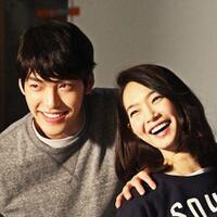 kim-woo-bin-dan-shin-min-ah-diisukan-akan-menikah-di-tahun-2021