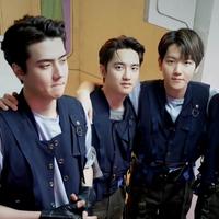 exo-kejutkan-fans-dengan-rilis-video-untuk-comeback-spesial-perayaan-9-tahun-debut