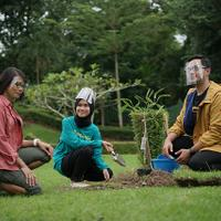 baru-tau-tanam-pohon-di-lingkungan-candi-tak-boleh-ngasal