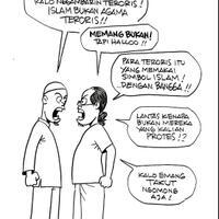 sebut-nama-islam-sudah-buruk-denny-siregar-itu-sejak-teroris-bawa-bawa-agama