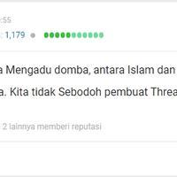 uangnya-gak-habis-habis-as-bangun-infrastruktur-28000-triliun-bagaimana-indonesia