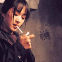 gaya-merokok-anak-muda-zaman-modern