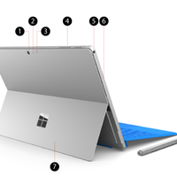 bocoran-spesifikasi-quotsurface-laptop-4quot-milik-microsoft-siap-luncur-bulan-ini