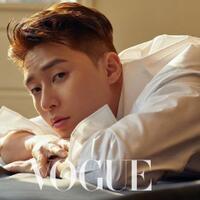 park-seo-joon-si-aktor-tampan-korea-yang-ternyata-suka-berdonasi