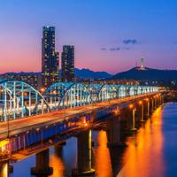 fenomena-angker-jembatan-han-river-seoul-korea-selatan-tempat-orang-bunuh-diri