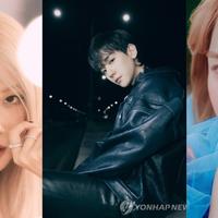 banjir-rilisan-solo-dari-member-group-k-pop-rose-baekhyun-wendy