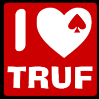 games-kartu-truf-event-1000-dogecoin-for-top-3-highscore