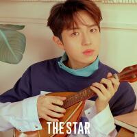 comeback-barengan-dengan-member-wanna-one-lain-kim-jae-hwan-ngaku-malah--senang