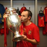pemain-yang-paling-banyak-dapat-gelar-man-of-the-match-di-euro