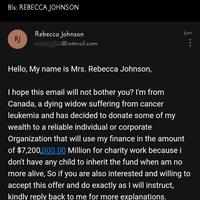 ask-email-sumbangan-dari-luar-negri