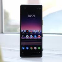inilah-7-ui-android-paling-populer-yang-manakah-favorit-agan