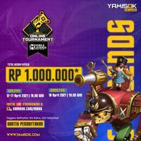 info-turnamen---kuy-agan-dan-aganwati-ikut-turnamen-mobile-legend-di-yamisok