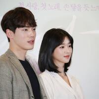 komentar-agensi-atas-skandal-kim-jung-hyun--so-ye-ji-yang-dibeberkan-dispatch