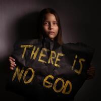 ateisme-meningkat-tajam-apakah-orang-timur-tengah-mulai-kehilangan-agamanya