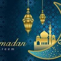 marhaban-ya-ramadhan-1442-h-ratm