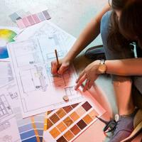mengapa-anda-perlu-jasa-desainer-interior-ini-jawabannya