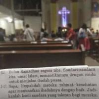 hormati-bulan-ramadhan-warteg-di-jakarta-ditutup-tirai